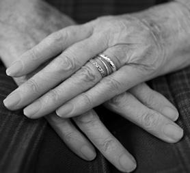 NHS figures predict dementia timebomb