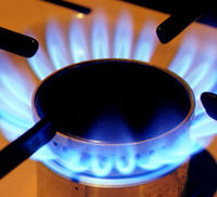 British Gas hikes energy bills by 7 per cent