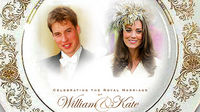 Prince William and Kate Middleton to marry; who will pay for the wedding? (Image: Reuters)