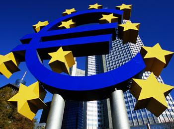 Ireland debt crisis: aid moves closer