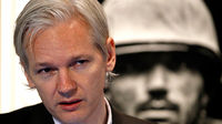 Julian Assange, founder of WikiLeaks, will appeal to Swedish courts as a request for an international arrest warrant looms (Image: Reuters)