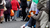 Ireland debt crisis: details of spending cuts emerge