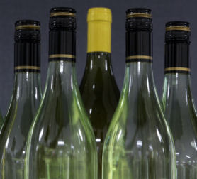 Health Secretary Andrew Lansley will include measures to ban cheap alcohol sales in the public health white paper due to be published this week. (credit:Reuters)