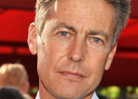 Ben Bradshaw MP, who is supporting the Yes Campaign in the AV referendum next May. (credit:Getty Images)