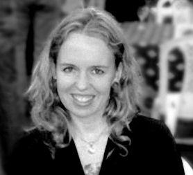 Aid worker Linda Norgrove