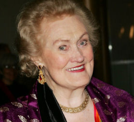 Dame Joan Sutherland dies aged 83 (credit:Getty Images)