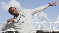 Olympics 2012 fans will pay big prices to see stars like Usain Bolt in London (Getty �ODA)