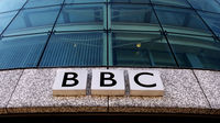 BBC to freeze licence fee