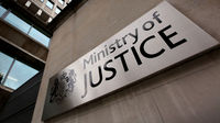 Ministry of Justice to axe 14,000 jobs