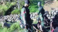 Probe launched into West Papua 'torture' video