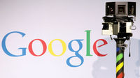 Google admits Street View privacy breach