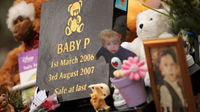 Baby P: new details of failings published