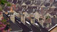 Housing benefit cap: concessions considered