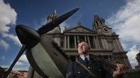 Blitz remembered at St Paul's 70 years on