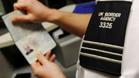 Immigration cap 'puts economic recovery at risk'