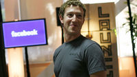 Danger of new Facebook app 'places' (Reuters)