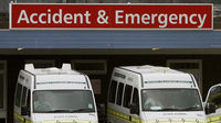 How will NHS cuts affect my area? (Reuters)