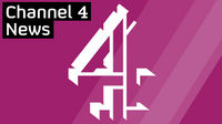The latest press releases and statements about Channel 4 News