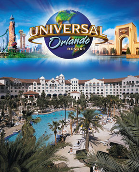 http://www.channel4.com/media/images/Channel4/t4/competitions/orlando2.jpg