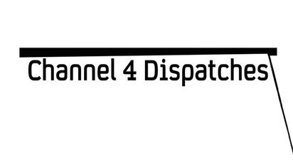 Dispatches - Episode Guide - All 4 - Channel 4