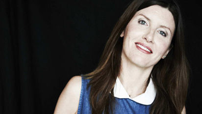 sharon horgan clothes catastrophe
