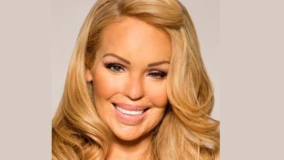 Latest On Katie Piper http://www.channel4.com/info/press/news/katie-piper-helps-undo-bad-beauty-decisions