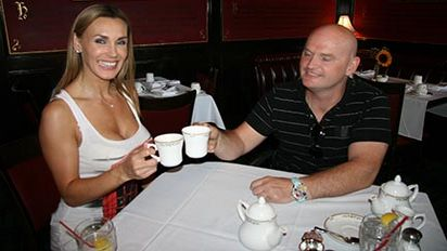 Date with a porn star picture 83