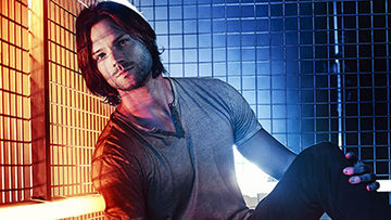 An interview with jared padalecki for season 9 of supernatural with season 9 about to air on e4 we catch up with actor jared padalecki who plays sam winchester in the show to find out more voltagebd Image collections