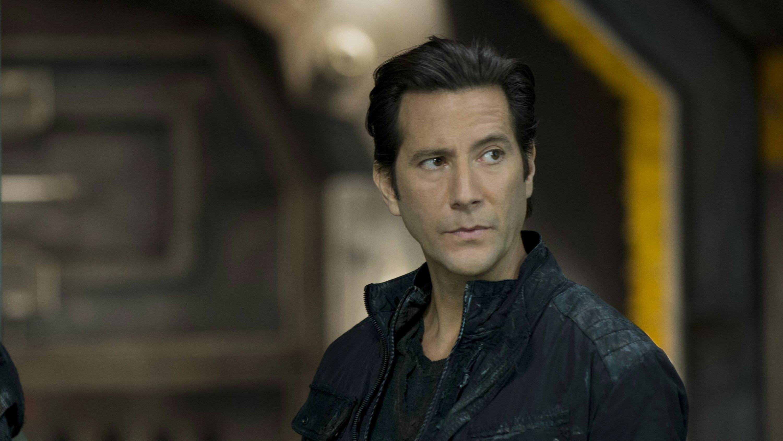 Desmond di Lost entra nel cast di Inhumans