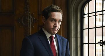 bertie carvel tumblr