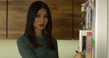 gemma chan interview for humans channel 4 info press