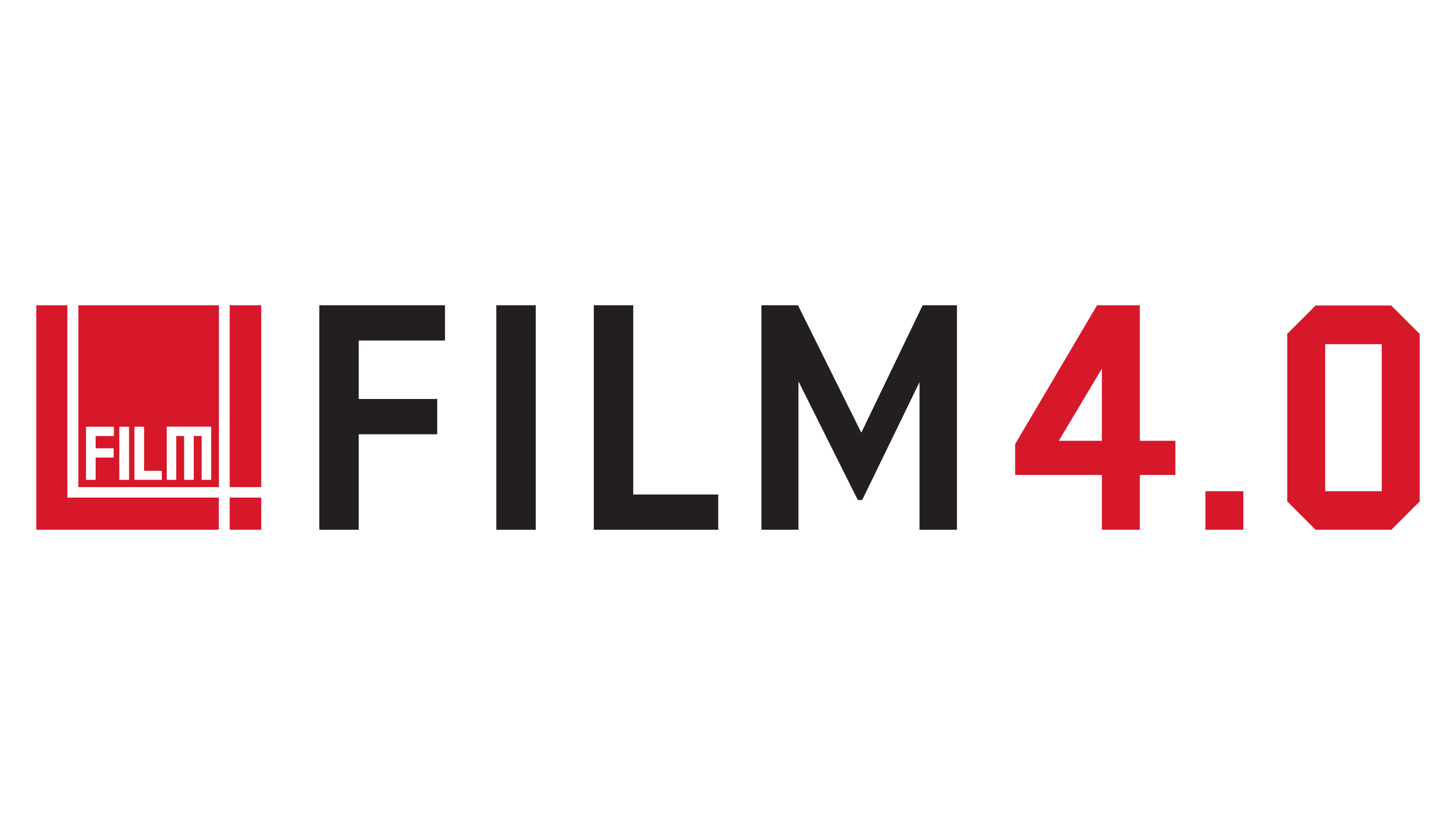 http://www.channel4.com/media/images/CorporatePortal/Benji/Logos/Film40.jpg