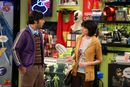 The Big Bang Theory Yr6: Episode 16