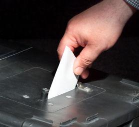 06_ballot_box_r_k.jpg