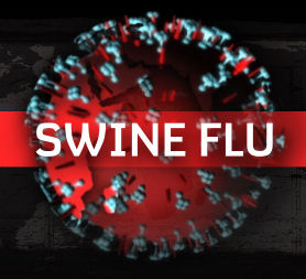 Swine Flu You Ask The Questions Channel 4 News