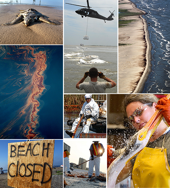 ethical issues surrounding the bp oil The bp oil spill is considered an example of why many businesses and organizations need better corporate responsibility standards write 300-400 words on the ethical issues surrounding the bp oil spill incident of 2010.