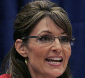 US conservatives gather for tea party - Channel 4 News