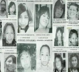 Juarez teen massacre rss juarez