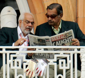 Cricket betting manager twente vs heracles betting expert